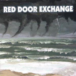 Red Door Exchange