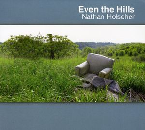 Even the Hills