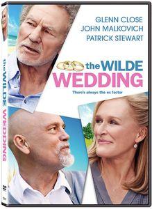 Wilde Wedding , Glenn Close