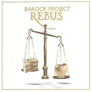 Rebus [Import]