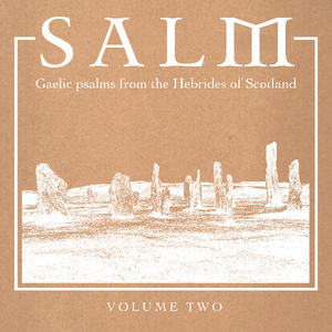Salm (Various Artists)