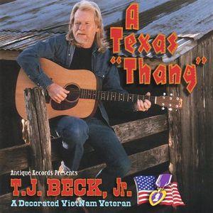 Texas Thang