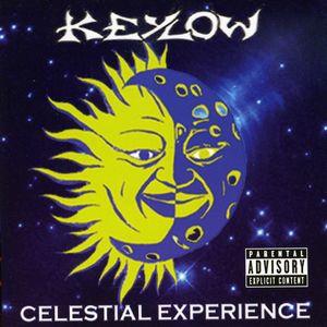 Celestial Experience