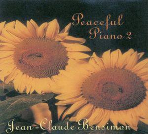 Peaceful Piano2