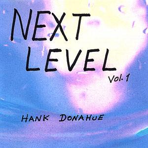 Next Level 1