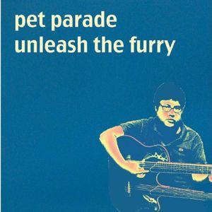 Unleash the Furry
