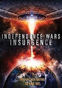 Independence Wars Insurgence