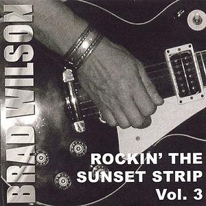 Rockin' the Sunset Strip 3