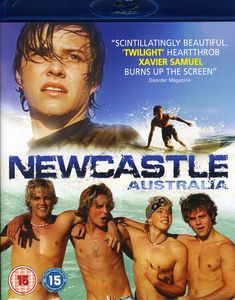 Newcastle Australia (2009) [Import]