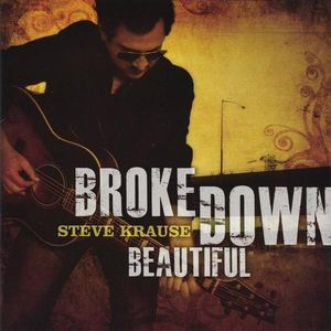 Broke Down Beautiful