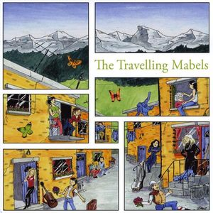 Travelling Mabels
