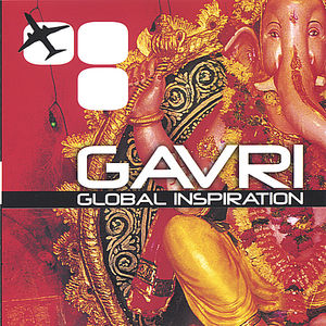 Global Inspiration