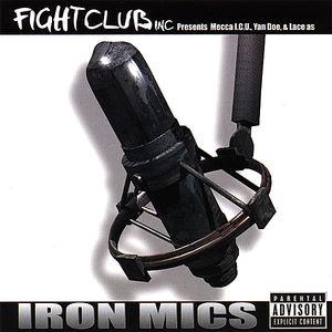 Iron Mics