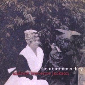 Ubiquitous They