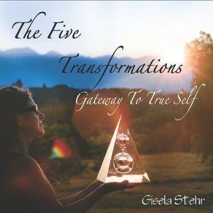 Five Transformations