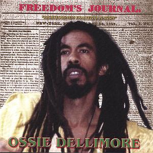 Freedom's Journal