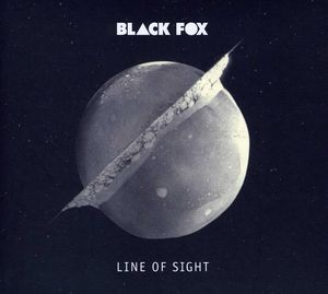 Line of Sight [Import]
