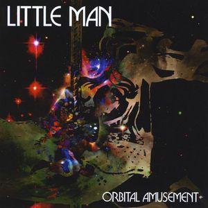Orbital Amusement