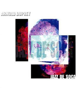 Jazz de Soca