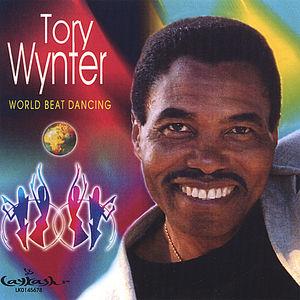 World Beat Dancing