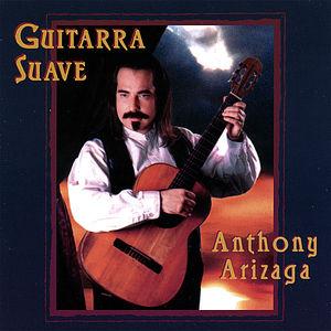 Guitarra Suave