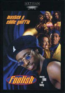 Foolish (1999)
