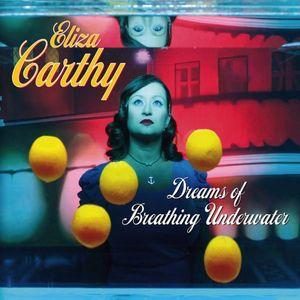 Dreams Of Breathing Underwater [Import]