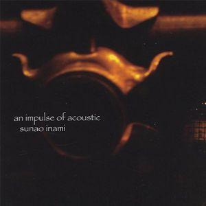 Impulse of Acoustic