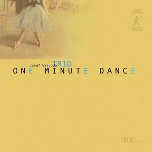 One Minute Dance