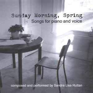 Sunday Morning Spring