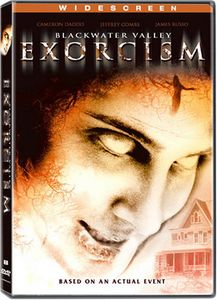 Blackwater Valley Exorcism