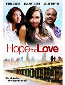 Hope for Love
