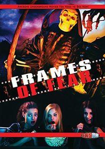 Frames of Fear