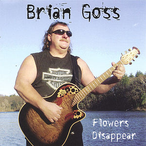 Flowers Disappear