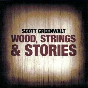 Wood Strings & Stories