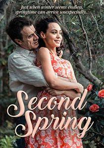 Second Spring (Seconda Primavera)