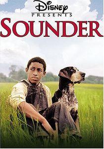 Sounder (2003)