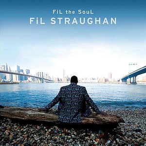 Fil the Soul