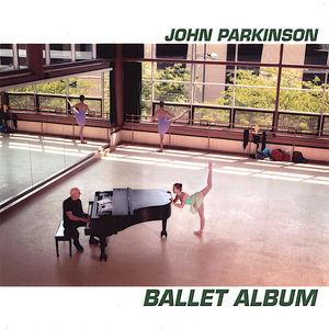 Ballet Album