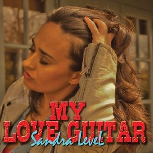 My Love Guitar