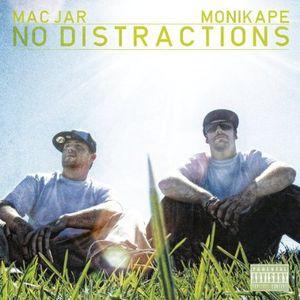 No Distractions