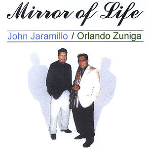 Mirror of Life