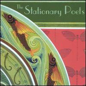 Stationary Poets