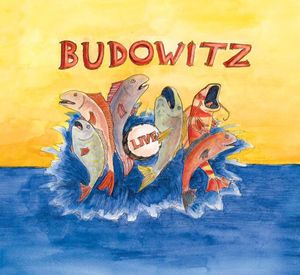 Budowitz Live