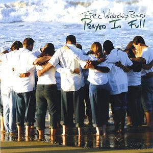 Prayed in Full