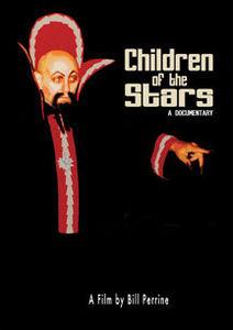 Children of the Stars