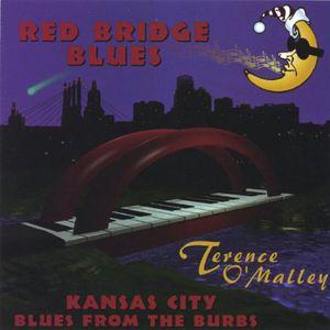 Red Bridge Blues