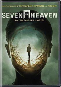 Seven In Heaven