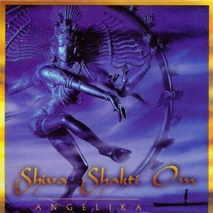 Shiva Shakti Om