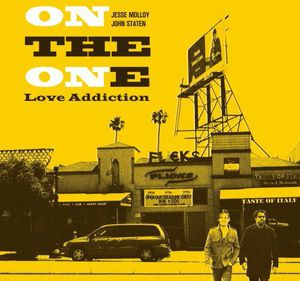 Love Addiction [Import]